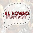 Los Comics del Noveno Podcast