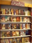 Christian Fiction Fans