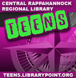 Teens.LibraryPoint.org Book Club