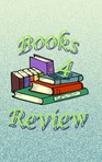 Books 4 Reviews