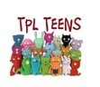 Tiverton Library Services Teen Book Club