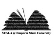 Emporia State University SCALA Book Exchange