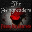 The Fangreaders