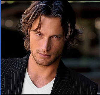 Gabriel Aubry