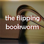 The Flipping Bookworm