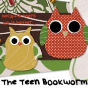 TheTeenBookworm