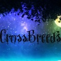 The CrossBreeds