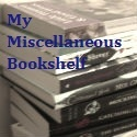 mymiscellaneousbookshelf